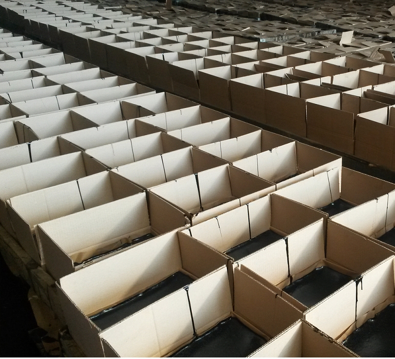 Мастика для аэродромных покрытий наливные полы в ставрополе